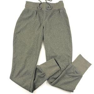 FILA Jogger Sweatpants Gray